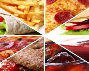 10 high cholesterol foods to avoid