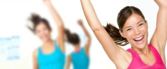 Get Into the Groove: The Key Benefits of Dancing