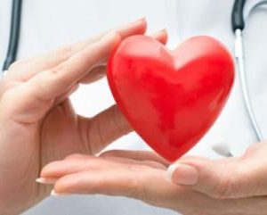 Low scores on thinking-skills tests may signal heart attack