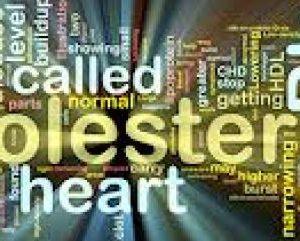Lowering Cholesterol Naturally: Top 5 Secrets