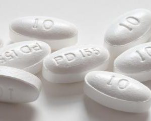 Panel Recommends Statin Drugs For Many Over Age 40