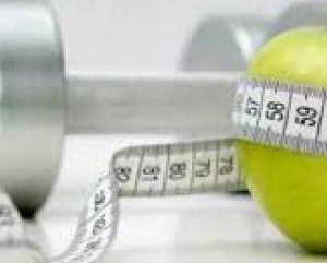 What Influences How Much You Weigh More: Diet or Exercise?
