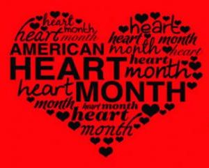 Your Heart Disease Risk – Taking care of your Heart this Heart Month