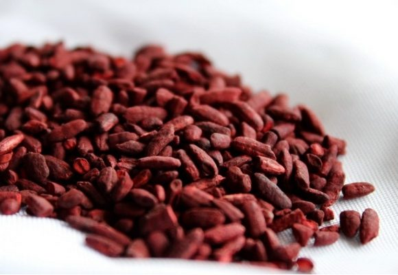 The Truth About Red Yeast Rice for Lowering Cholesterol