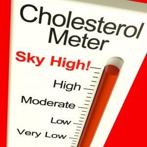 Understanding Cholesterol Numbers – Cholesterol levels