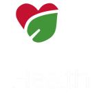 New Health Natural Cholesterol Supplements