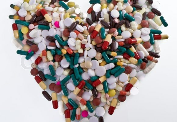 Conflicting Statin Guidelines Create Confusion