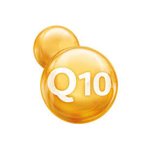 The Doctor Game: Body needs 'sparkplug' of coenzyme Q10