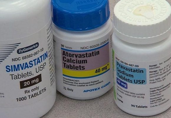 What You Should Know Before Saying 'Yes' to Cholesterol-Lowering Statin Drugs