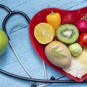 10 ways to lower your cholesterol naturally – How to lower cholesterol