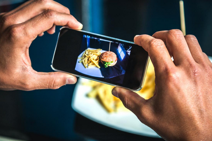 The 10 best apps to lower cholesterol