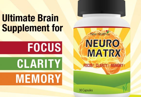 What Are Nootropics—and Can They Really Make You Smarter?