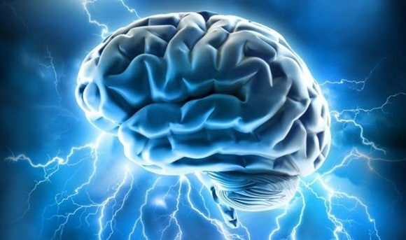 What Are Nootropics? Why Successful People Are Using Them For Focus