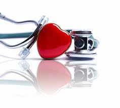 CoQ10 supplementation may help with congestive heart failure issues