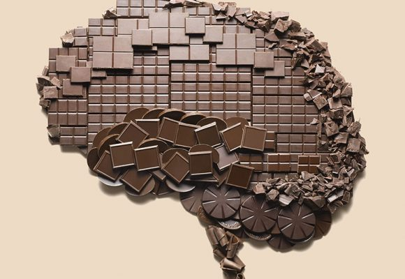 The truth about nootropic foods that may boost your brain power