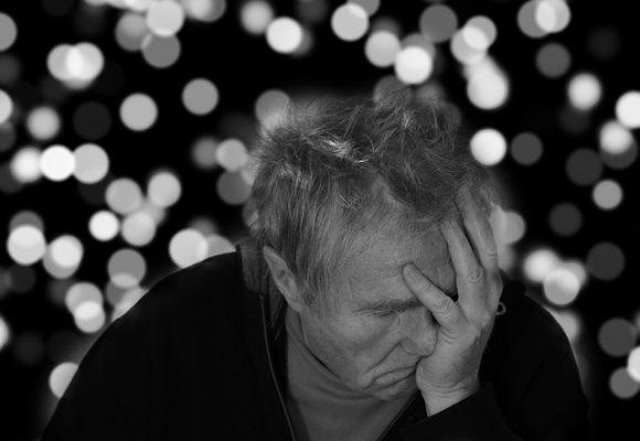 Good cholesterol key to avoiding dementia