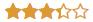 Garcinia Reviews