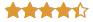 HeartSavior Reviews