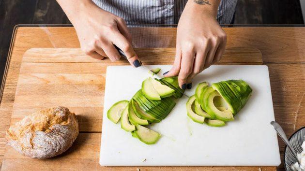 Best Cholesterol Lowering Snacks