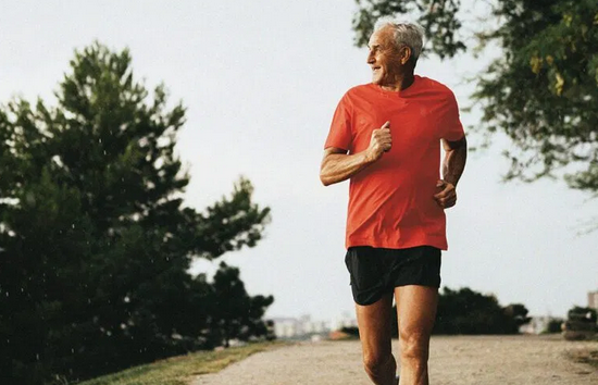 exercise can lower cholesterol