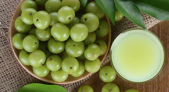 Remedies For Cholesterol